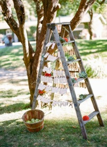 escaleras-boda-seating-plan