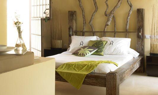ideas para decorar el cabecero de tu cama 04
