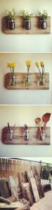 upcycling-ideas-4
