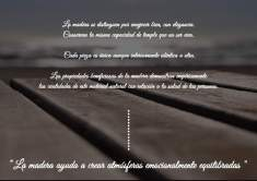 catalogo palets de lujo (mueblesconpalets)_Página_02