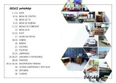 catalogo palets de lujo (mueblesconpalets)_Página_03