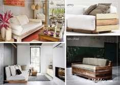 catalogo palets de lujo (mueblesconpalets)_Página_06