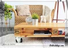 catalogo palets de lujo (mueblesconpalets)_Página_07