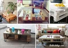 catalogo palets de lujo (mueblesconpalets)_Página_08
