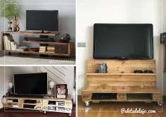 catalogo palets de lujo (mueblesconpalets)_Página_11