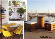 catalogo palets de lujo (mueblesconpalets)_Página_12