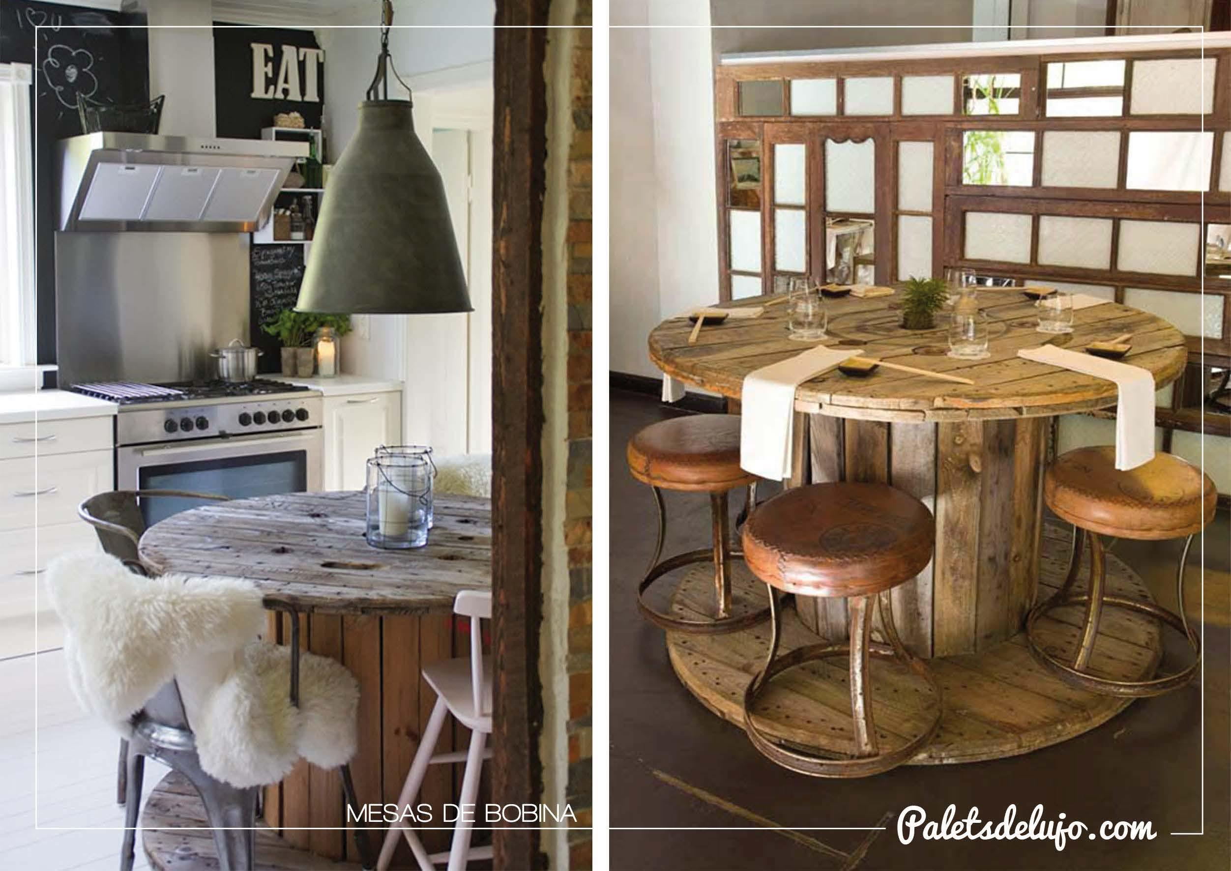 Precio palet de ladrillos free affordable beautiful for Muebles de palets precio