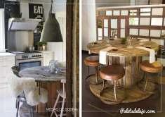 catalogo palets de lujo (mueblesconpalets)_Página_13