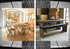 catalogo palets de lujo (mueblesconpalets)_Página_14