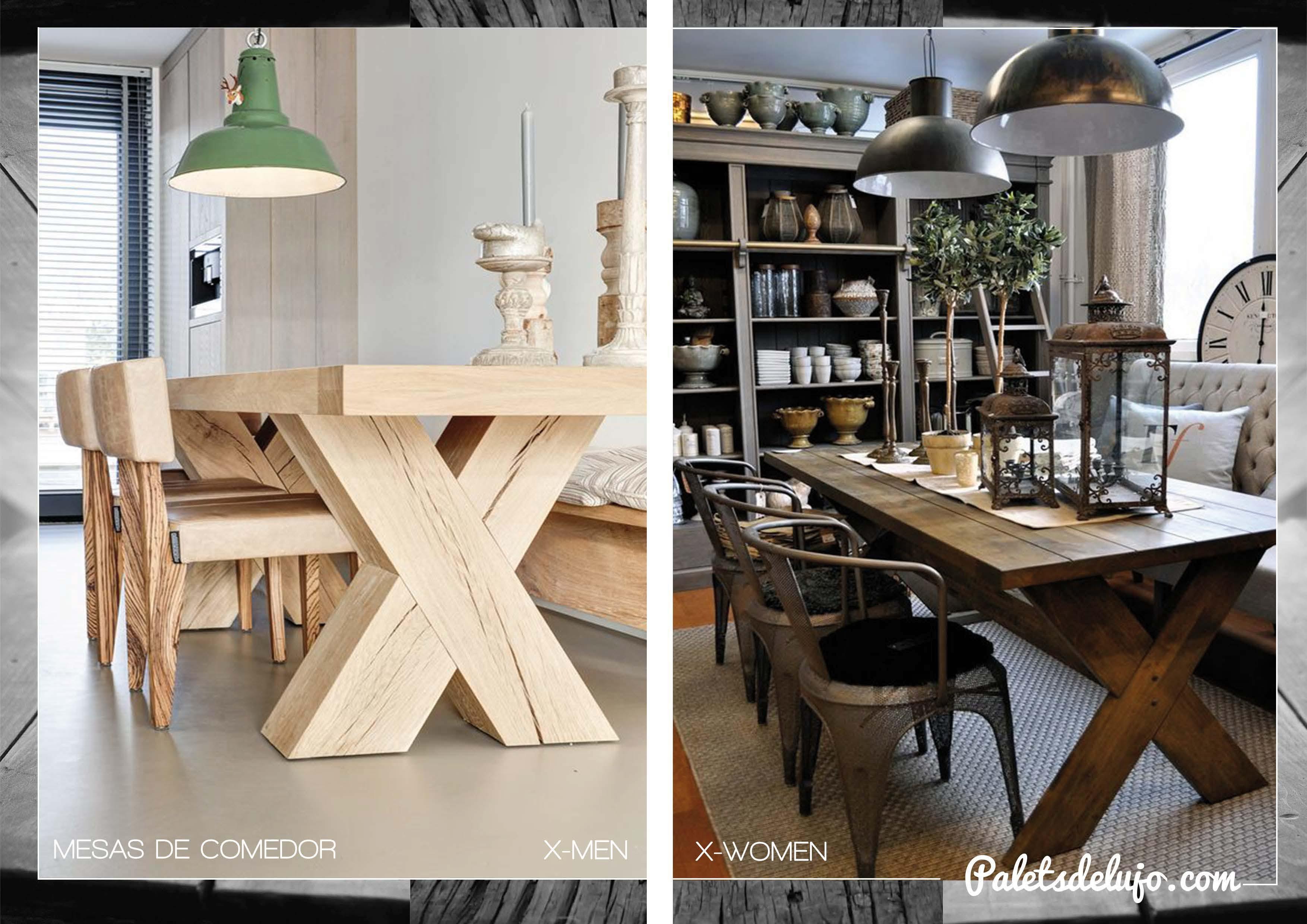 muebles con palets precios muebles con palets reciclados