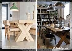 catalogo palets de lujo (mueblesconpalets)_Página_15