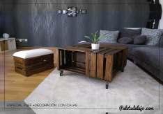 catalogo palets de lujo (mueblesconpalets)_Página_17