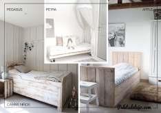 catalogo palets de lujo (mueblesconpalets)_Página_22