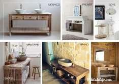 catalogo palets de lujo (mueblesconpalets)_Página_23