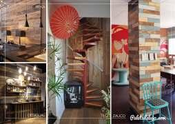 catalogo palets de lujo (mueblesconpalets)_Página_31