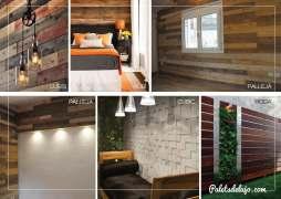 catalogo palets de lujo (mueblesconpalets)_Página_32