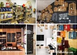 catalogo palets de lujo (mueblesconpalets)_Página_36