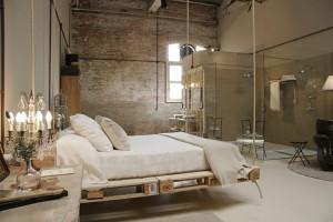 camas-con-palets-
