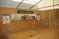 catalogo-16-5