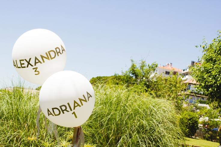 immavphotography-fiesta-alexandra-adriana-34
