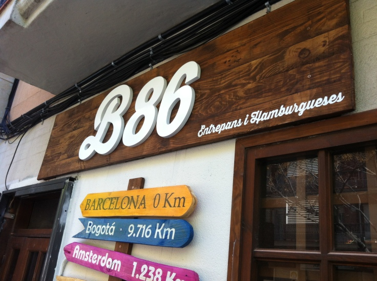 Rotulo de madera B86.JPG